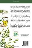 Moringa - The Ultimate Guide: Prevent 300