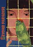 Beyond Paradise, Jane Hertenstein, 0688163815