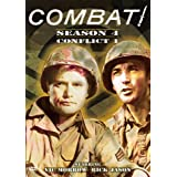 Combat: Season 4 - Conflict 1