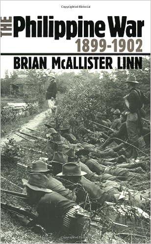 filipino troops in vietnam war