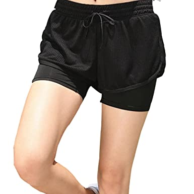 5dfb4a17c94c9 I have the same problem as you where bottoms seem way too revealing.  Personally I just bought a pair of workout shorts