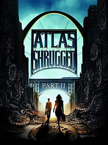 (Atlas Shrugged: Part II)
