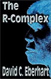 img - for The R-Complex book / textbook / text book