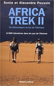 """Afficher """"Africa Trek II"""""""