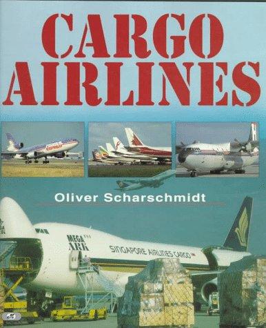 Cargo Airlines - United Airlines Cargo