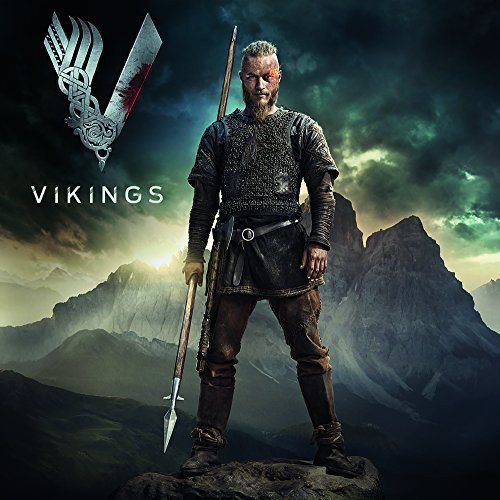 Price comparison product image Vikings: Season 2