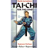 David Carradine's Tai Chi for Mind: Beginner's
