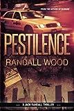 pestilence jack randall 2 volume 1