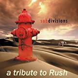 Subdivisions (Rush tribute)