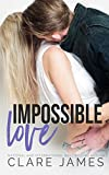 Free eBook - Impossible Love