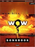 WOW 2002 Songbook, , 0634043315