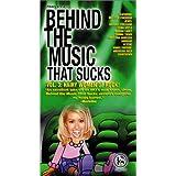 Behind Music That Sucks 3: Hairy Women of Rock