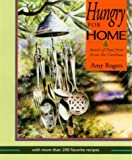 Hungry for Home, Amy Rogers, 089587301X