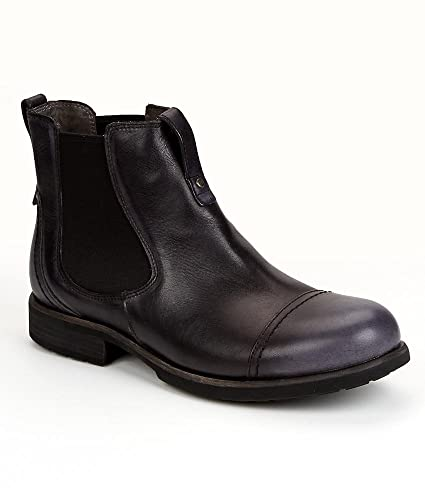 ugg chelsea boots mens