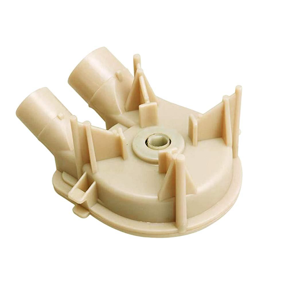 Bomba de drenaje para lavadora, repuesto universal de lavadora ...