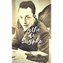 Le Mythe de Sisyphe (French Edition)