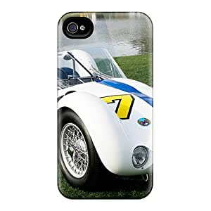 Back Cases Covers For Iphone - 6