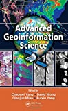 img - for Advanced Geoinformation Science book / textbook / text book