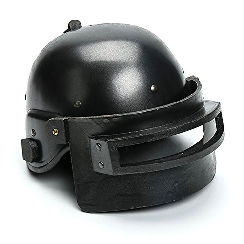 Price comparison product image TorDen PUBG Level 3 Helmets Game Perimeter Products