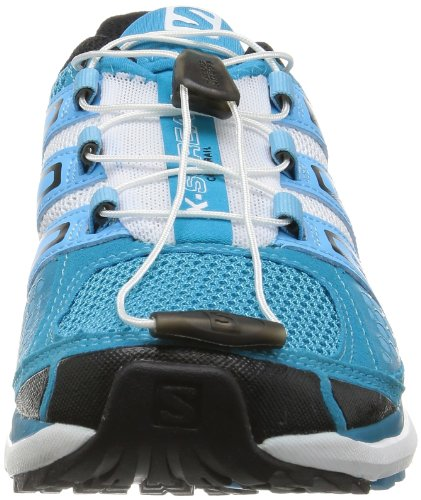 Salomon Women s X Scream W Trail Running Shoe