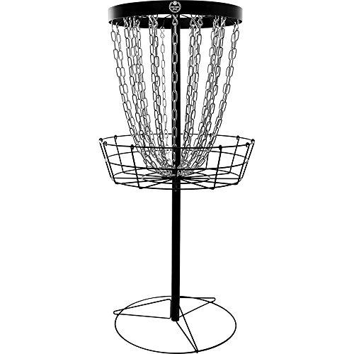 Westside Discs Weekend Basket Disc Golf Target by Westside Discs