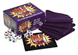 : Wildside Dice Game