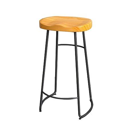 Marvelous Amazon Com Bar Stool Pub Counter Barstools Dining Chair Machost Co Dining Chair Design Ideas Machostcouk