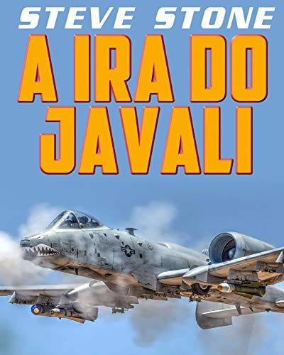A Ira do Javali (Portuguese Edition) for sale  Delivered anywhere in Canada