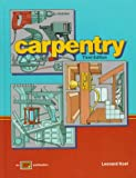 Carpentry, Koel, Leonard, 0826907350