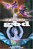 A Letter to God, Anthony Di Giorgio, 0595156401