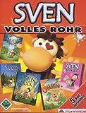 Sven - Volles Rohr