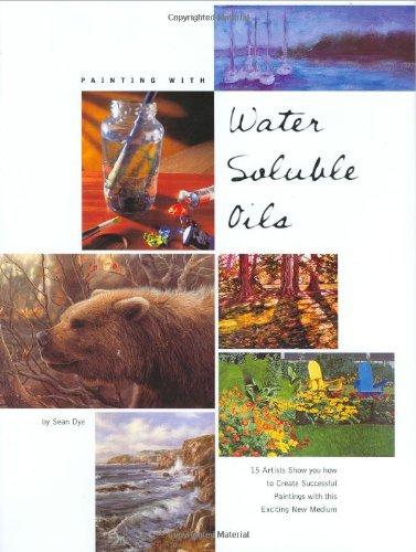 Brushwork Essentials By Mark Christopher Weber Pdf Viewer