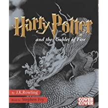 Harry Potter and the Goblet of Fire: Part 1