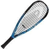 Head Royal Flush Racquetball Racquet (3-5/8)