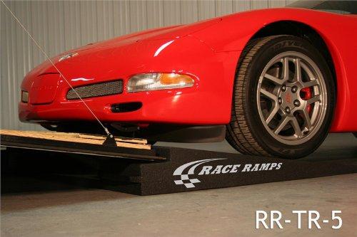 Race Ramps RR-TR-5 5