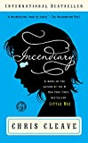 img - for Incendiary: A Novel (Book Club Readers Edition) book / textbook / text book