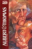 img - for Albert and Thomas: Selected Writings (Classics of Western Spirituality) (Classics of Western Spirituality (Paperback)) book / textbook / text book
