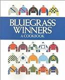 Bluegrass Winners