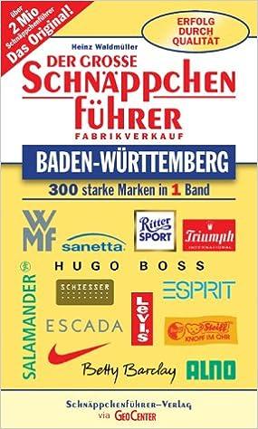 Küchen fabrikverkauf baden württemberg  Der große Schnäppchenführer, Fabrikverkauf Baden-Württemberg ...