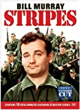 Stripes (Extended Cut) (Sous-titres français)