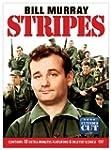 Stripes (Extended Cut) (Sous-titres f...