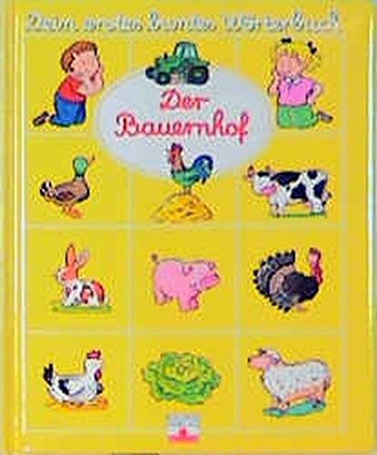 der-bauernhof-dein-erstes-buntes-wrterbuch