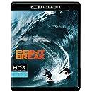 Point Break (4K Ultra HD + Blu-ray + Digital HD)