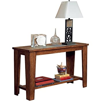 Amazon Com Ashley Furniture Signature Design Toscana