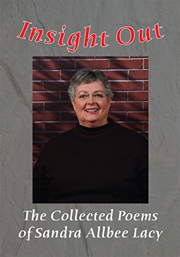 The Collected Poems of Sarah Rosengarten (Volume 1) (the Collected Poetry of Sarah Rosengarten)