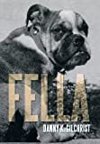 img - for Fella by Danny K. Gilchrist (2013-11-27) book / textbook / text book