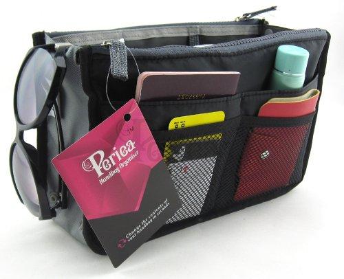 Bag In Bag - 4