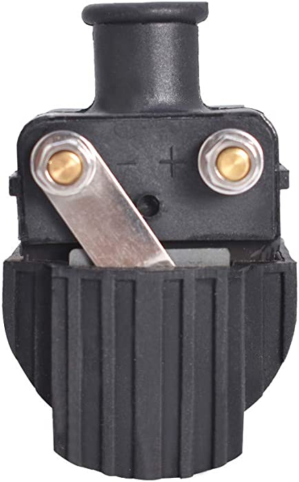 Top 10 25 Hp Mercury Mariner Outboard Ignition Coil