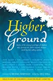 Higher Ground, , 1844585816