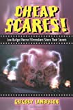 Cheap Scares!, Gregory Lamberson, 0786437065